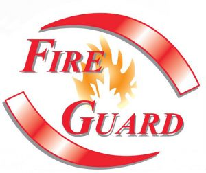 Fire Guard System